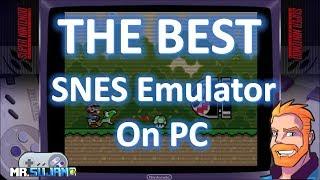 zsnes windows 10 - मुफ्त ऑनलाइन वीडियो