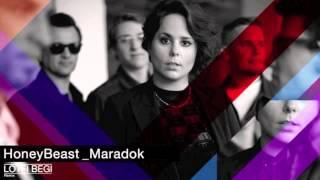 HONEYBEAST – Maradok (Lotfi Begi Remix)