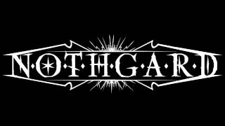 Nothgard In Blood Remained
