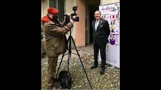 Francesco Lenoci: il brand è fondamentale
