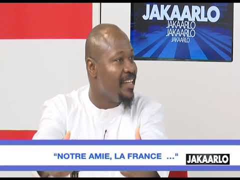 TFM (Télé Futurs Medias)