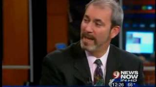 Reasons for having a Will - WUSA Channel 9