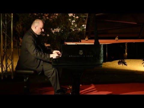 Guigla Katsarava - Rhapsodie hongroise Nr. 10 en Mi Majeur - Liszt