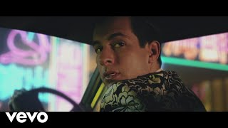 Mark Ronson - I Can't Lose ft. Keyone Starr