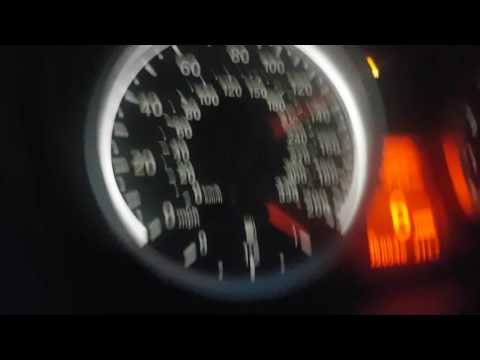 BMW M3 E92 RACING @ 325 KMH ALMOST TOP SPEED AND FULL THROTTLE