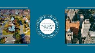 Wayne County: Diversity Makes Us Great
