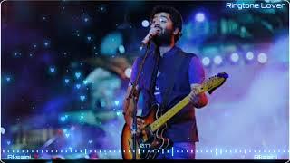 Tere Sang Arijit Singh Ringtone Lyrics Satellite Shankar Ringtone Lover