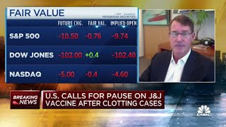 PNC CEO on why its changing its overdraft fee policy