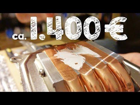 Implanty die Brüste des Preises wolgograd