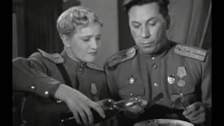 Ружена Сикора - Пора в путь-дорогу