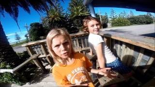 preview picture of video 'A Perfect Riversdale Day'