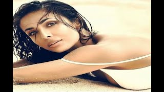 In Graphics: malaika arora khan latest pics