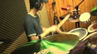 GIOVANI COSTA(NAÇÃO ZUMBI-CIDADÃO DO MUNDO--ALBUM RIO MARACATÚ LAPADA)