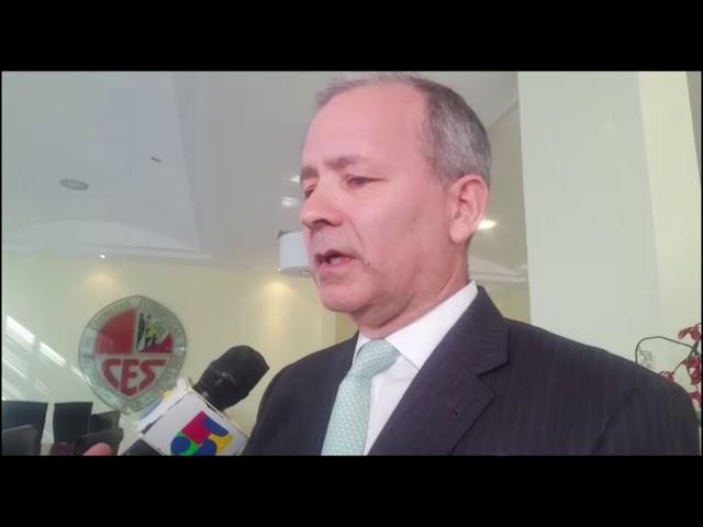 BID: RD ante reto de convertir su crecimiento económico en mayor bienestar social