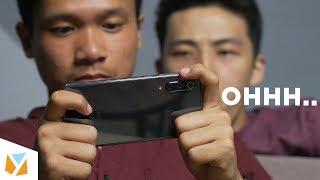 Xiaomi Mi 9 SE Gaming Review