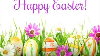 #Happy Easter Wishes# SMS,Easter Messages,Greetings,Wishes,Quotes,Happy Easter 2017