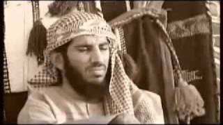 تحميل اغاني مجانا المنشد سمير البشيري انشودة يذكرني رحيلك
