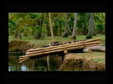 Robinson Crusoe (2016)    online
