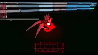 ro ghoul pkken1 vs eto yoshimura - 免费在线视频最佳电影电视