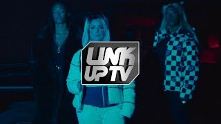 Laughta - Instant (feat. C Cane, Madders Tiff) [Music Video] | Link Up TV
