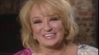 JUST ANOTHER LOVE BY TANYA TUCKER