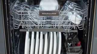 Dishwashers | KitchenAid