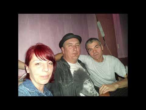 Barbati din Sibiu cauta femei din Sighișoara
