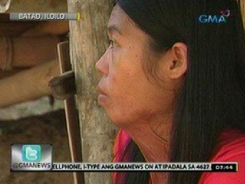 Kung paano sa feed ng isang bagong panganak na sanggol kung ang dibdib ay maliit
