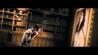 تحميل اغاني حسام القيسي - منو اليكدر   Hussam AlQaysi Mno Elygdar MP3