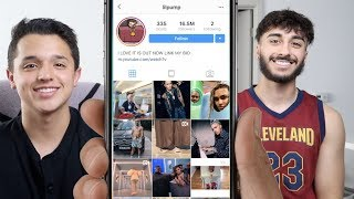 How To Find A Profitable Instagram Influencer (In 2018)