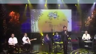 Trích đoạn Tìm Mẹ - Vũ Luân - cailuong net