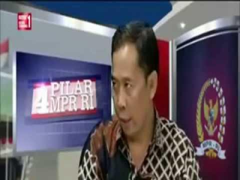Presiden Luncurkan BPJS Ketenagakerjaan di CILACAP @Berita 1 juli  2015