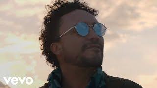 Andrés Cepeda, Cali Y El Dandee - Te Voy A Amar Ft. Cali Y El Dandee