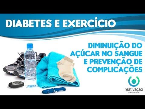 Sinais de diabetes em idade precoce