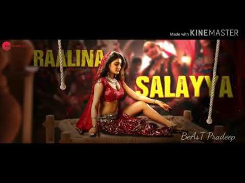 Dimaak Kharaab - promo song | iSmart Shankar | Ram Pothineni | Nidhhi Agerwal | Nabha Natesh