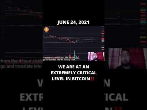 Bitcoin šviesesnė prekyba
