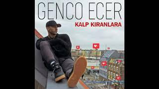 Genco Ecer - Kalp Kıranlara 2019 Album ILK KEZ