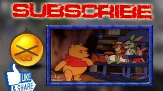 The Many Adventures of Winnie the Pooh E3P2 Balloonatics