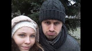 Год в Польше, итоги и наши ощущения после года жизни в Польше!