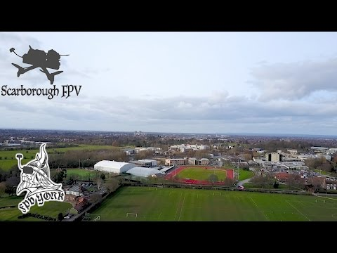 drone-racing-at-york-university