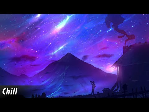 Ciele & Mapps – Parking Lots (AK Remix)