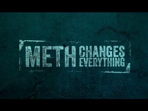Afroda droguri de știință meridia pastile slabit - Meth ma face sa slabesc
