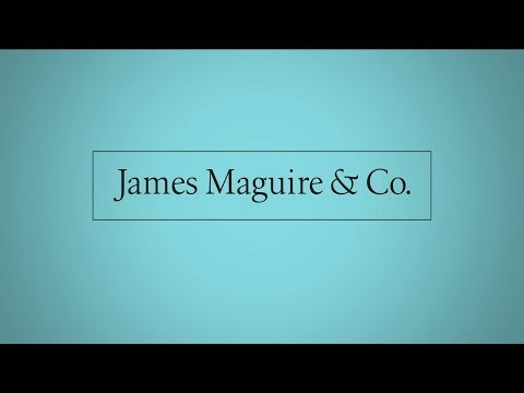 Divorce Advice: James Maguire Family Lawyer advises on Financial Settlement