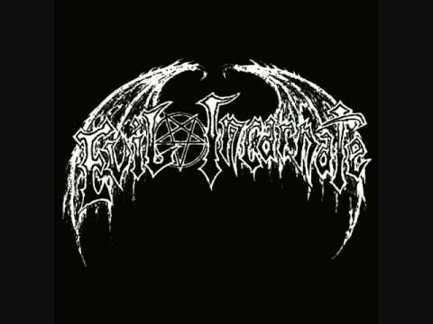 Evil Incarnate - Fortress of Sodom