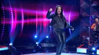 Stoja   Lila Lila   BN Music 2015   16 9 2