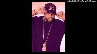 Rich Homie Quan ft. Don Cannon, A$AP Ferg- Big Money (Chopped & Screwed)
