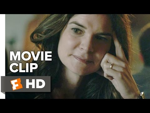 New Movie Clip for Claire in Motion