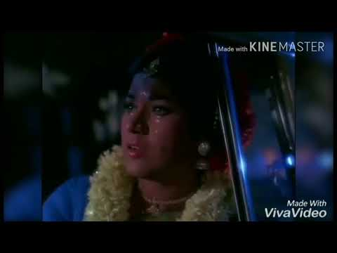 Yarukkaga Ithu Yarukkaga Vasantha Maligai Remix Song Mp3