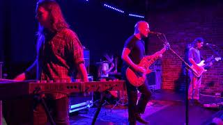 """White Reaper """"Real Long Time"""" Live In Richmond, VA"""
