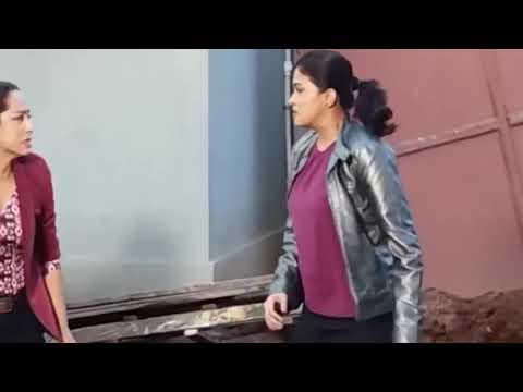 Download Cid Episode Video 3GP Mp4 FLV HD Mp3 Download - TubeGana Com